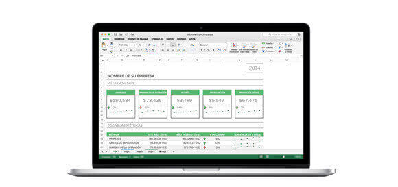 office-2016-mac-excel