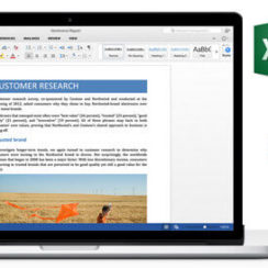 Free Microsoft Office 2016 Preview for Mac 1