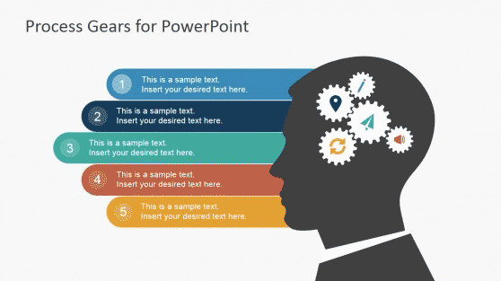 process-gear-shapes-for-powerpoint
