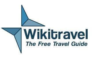 Wikitravel - The Free Travel Guide