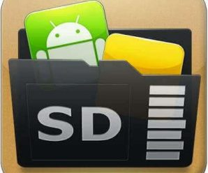 App Manager 3 and SD-Booster Android Apps -  Top Tools Apps Recommended for You 2