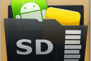 App Manager 3 and SD-Booster Android Apps - Top Tools Apps Recommended for You 1