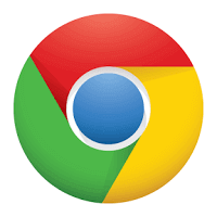 Using Google Chrome - The Free Web Browser Developed by Google 2