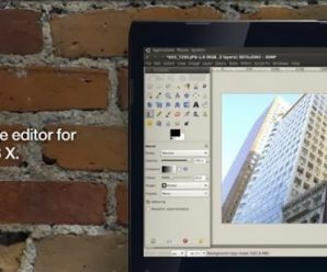 What is the Best FREE Alternative to Adobe Photoshop? 2