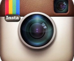 Instagram Intermediate Tutorial 3
