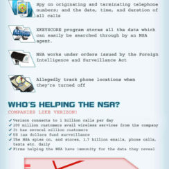 NSA: Mobile Phone Trackers in Style 2