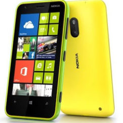Nokia Lumia 620 Review - Windows Phone 8 Becomes Affordable 1