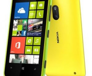 Nokia Lumia 620 Review - Windows Phone 8 Becomes Affordable 2