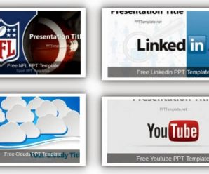Download Attractive PowerPoint Presentation Templates at PPTTemplate.com 3