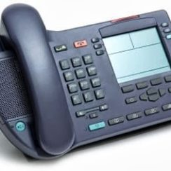 VoIP and 911 2