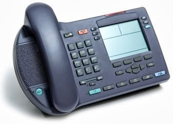VoIP and 911 3