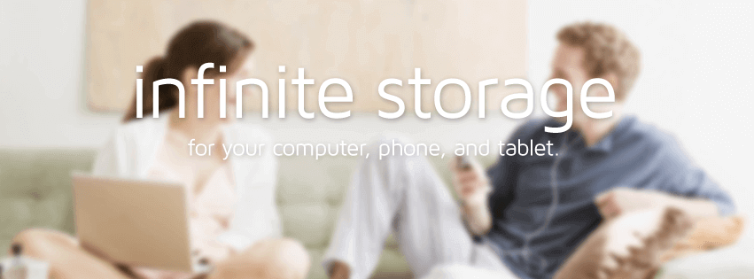 Access Important Files Anywhere, Anytime with Bitcasa Cloud Storage Platform 1