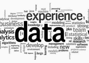 Big Data and Hadoop Outsourcing 1