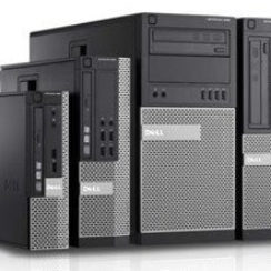 Choosing the Best Computers for Your Business 1