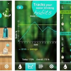 Best Android Apps for Healthy Diet and Weight Loss Tips | No Dietitian Required! 2