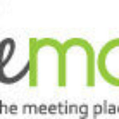 Connect with Moms @CafeMom Parenting Community 2