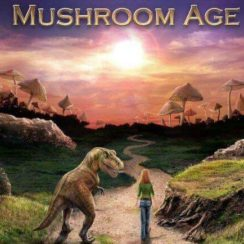 Play Mushroom Age Puzzle Adventure Game 4