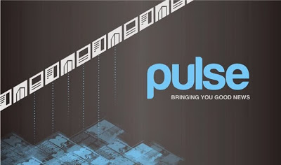 Pulse - All In One News Reading App 1