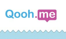 Ask Anonymous Questions @Qoohme Social Q&A Website 1