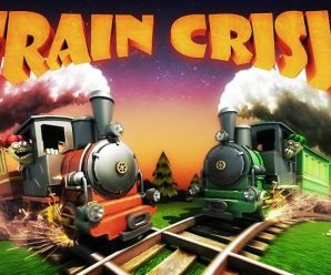 Play Train Crisis HD Android Game 2