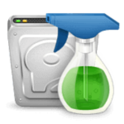 Useful Software for Cleaning Windows PC 2