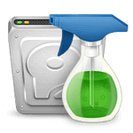 Useful Software for Cleaning Windows PC 1