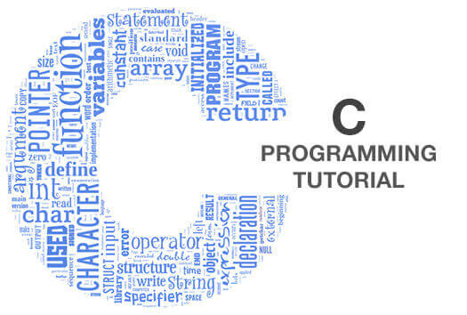 Programming Language Basics Tutorial for Beginners