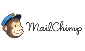 MailChimp: Send better email. Sell more stuff