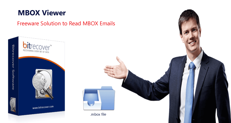 MBOX Viewer - Freeware Solution to Read MBOX Emails. A free software tool which allows user to view multiple MBOX files along with attachments.
