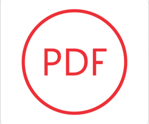 PDF Converter Ultimate logo