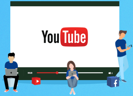 YouTube Videos Earn Money Online
