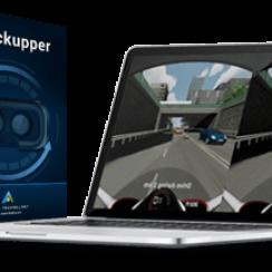 vrBackupper Oculus backup freeware