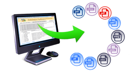 Repair Outlook Data Files pst and ost - Outlook
