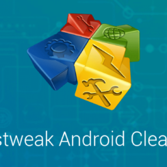 Systweak Android Cleaner: An Effective App to Optimize Your Device's Performance 1
