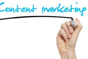 Best Content Marketing Model for Your Business, Content Marketing Tips, Improve Content Marketing, Boost Your Content.