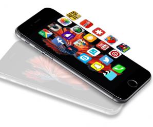 Securely Erase iPhone