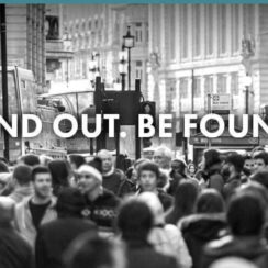 Stand Out Be Found - Create Search Optimised Content for Your Website or Blog