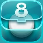 Top Pill Tracking Apps - Pillboxie Pill Reminder on the App Store icon image