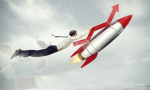 boost productivity and take-off business success