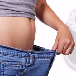 photo: Lose Weight, Weight Loss, Belly