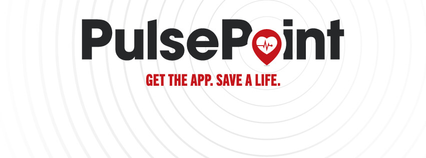 Best Heart Disease Apps. Pulse Point. Get The App. Save A Life.