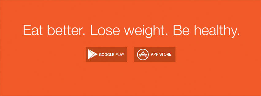 Download Fooducate App from Google Play or App Store. Eat better. Lose weight. Be healthy