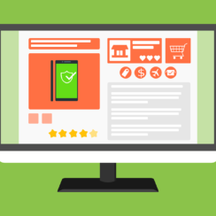 E-Commerce: How Do your Clients Pay?