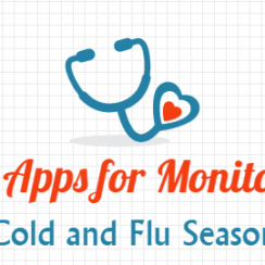 Top 6 Best Apps for Monitoring Cold and Flu Season 3