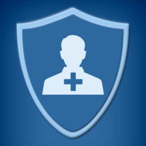 Flu Defender App