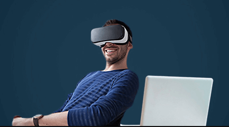Oculus Rift VR Games