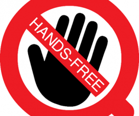 Hands-Free_symbol_red_black_on_white_bg