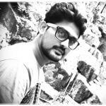 Ankur photo