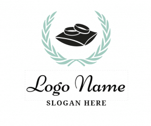 Create Professional Logos Online with DesignEvo Logo Maker