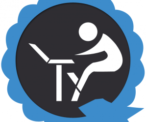 OnlineTyari No.1 Test Prep Platform